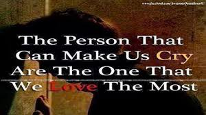 Beautiful Love Quotes In English Best of Love Quotes Fragrance OF Feelings