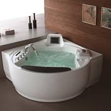 jacuzzi bathtub shapes