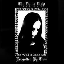 Kingdom Of Darkness To Kingdom Of Light Kingdom Of Darkness Death Kvlt Productions