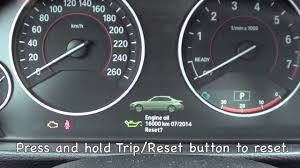 2006 Bmw 525i Service Engine Soon Light Reset Service Engine Soon Light Bmw X3 Oversized Pendant Light
