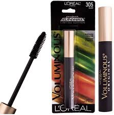 loreal paris makeup kit for party wedding day s fashion 12 this item is curly out