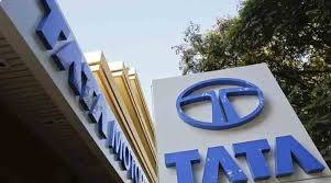 Connected Vehicle Techhnology Tata Motors Ties Up With Microsoft