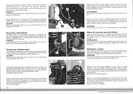 1993 1995 ktm 350 400 600 612 620 lc4 motorcycle engine repair 1993 1995 ktm 350 400 600 612 620 lc4 engine repair manual