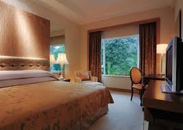 la apartments 2 bedroom. image 1; 2; 3 la apartments 2 bedroom