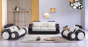 Nice Living Room Set Modern Living Room Furniture Sets