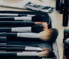 private makeup events are the perfect idea for bachelorette parties in the boston area we offer custom parties plete with beauty gift bagakeup