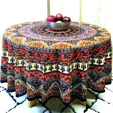 round vinyl tablecloth with elastic round tablecloth with elastic vinyl tablecloth with elastic plastic tablecloths with round vinyl tablecloth