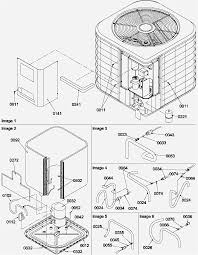 Carrier air conditioner wiring diagram to 3 phase inside within