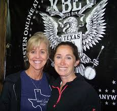 Wendi Wilkerson – Page 64 – KBEY FM 103.9 – Texas Best Country
