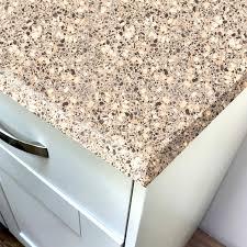 duropal anthracite peru top face laminate kitchen worktops
