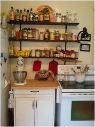 Decorating Kitchen Shelves Kitchen Shelf Decorating Ideas Clever Ideas Open Shelves Kitchenrk