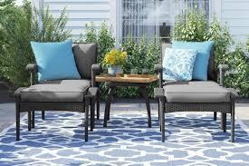 the wayfair patio furniture you need to