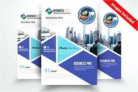 Sales Flyer Design Emailers Co