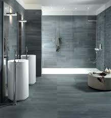 Badezimmer Gestalten Schwarz Weiß Modernes Interior Design In 3d