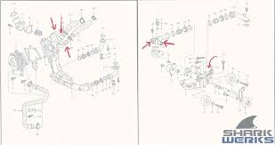 porsche 991 engine diagram porsche wiring diagrams online