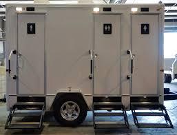 A Sanitation Inc  Portable Restroom Rentals Elegant Restrooms - Luxury portable bathrooms