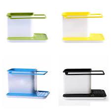 39 Sink Utensil Holder Plastic Racks Organizer Caddy Storage