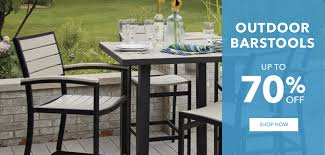image outdoor furniture. Related Categories Image Outdoor Furniture R