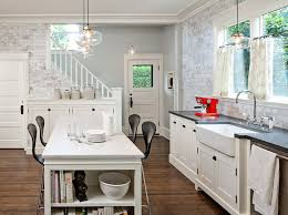 Marble Kitchen Island Table Kitchen Island Delightful Country French Kitchen Ideas With White
