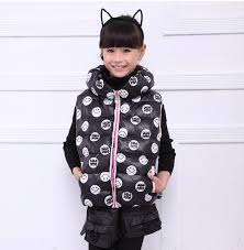 clearance couche tot children boys and girls winter jackets coats