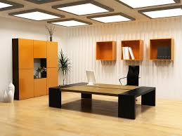office interior pics. Wonderful Interior Office Interior Designs And Pics M