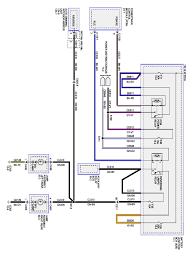 similiar ford flex motor diagram keywords ford fusion parts diagram additionally 2010 ford flex parts diagram
