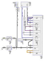 license plate backup camera on a flex wiring schematics graphic