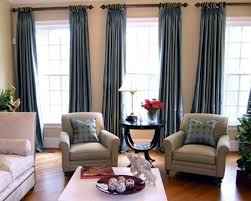 design curtains for living room. 18 adorable curtains ideas for your living room design d