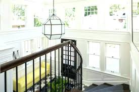 chandelier height foyer 2 story foyer chandelier two story foyer chandelier height foyer chandelier ideas large