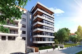 apartment building design. Residential Building Design In Apartment L