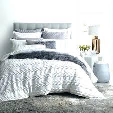 white duvet cover cal king white duvet cover king medium size of grey white duvet covers white duvet cover cal king