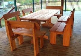full size of australian hardwood outdoor tables round wooden table nz furniture decorating inspiring 7 piece