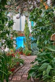 cheyenne botanic gardens solar