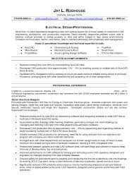 Cad Drafter Resume Free Download Implemented On The Job Application