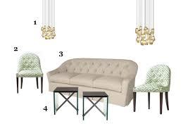 modern wicker furniture thibaut furniture modern furniture ct organic modern furniture modern furniture seattle wa ambiente modern furniture mid century modern furniture virginia modern furn