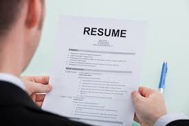 Another Name For Resume Microtrain The Best Technical And Project Management