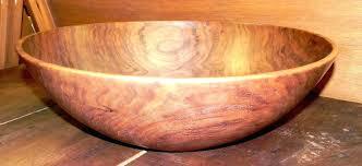 wooden salad bowls big salad bowl big wooden bowl large wooden salad bowl large wooden bowls