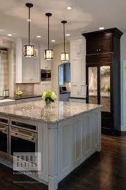 chicago kitchen design. Exellent Chicago Chicago Kitchen Design Drury Design Kitchen Wins Best In Show At Nkba  Chicago Midwest To