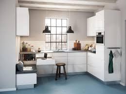 Keukenverlichting Zo Kies Je De Juiste Verlichting Voor Jouw Keuken