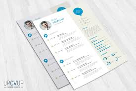 Download 15 Search Engine Evaluator Resume Must Check It Www