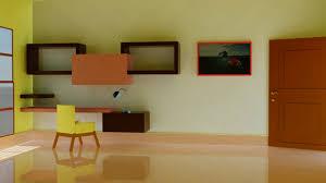 3d Max Furniture Design My First Interior Design With 3ds Max Album On Imgur