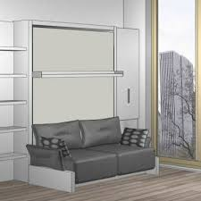 Modern Furniture Calgary Delectable Transforming Furniture Resource Furniture