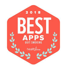 Best Quit Smoking App Quit Smoking Now App