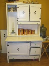 Used kitchen furniture Buffet The Used Kitchen Store Hoosier Cabinet Wikipedia