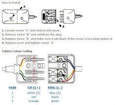 n phone connection wiring diagram n phone connection wiring diagram wiring diagram on n phone connection wiring diagram