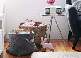 Organizing Living Room Living Room Blanket Storage Smart Organizing Ideas Home Interior