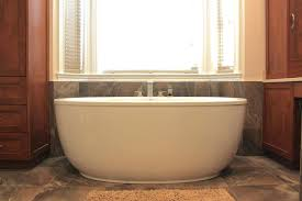 corner bathtub shower combo small bathroom long deep bathtubs bathrooms design corner bathtub shower combo small bathroom long bathrooms designs images
