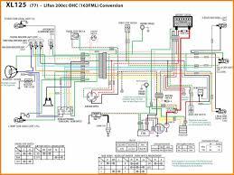 110cc pit bike wiring diagram wiring diagram for you • 110cc pit bike wiring diagram trusted wiring diagram rh 5 1 gartenmoebel rupp de 110cc pit bike wire diagram ssr 125 pit bike wiring diagram