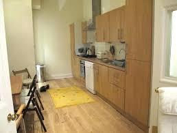 kitchen cabinets hartford ct used kitchen cabinets ct used kitchen cabinets ct fresh used kitchen cabinets