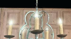 full size of antique wrought iron birdcage chandelier french white lighting fixtures kitchen island bar in
